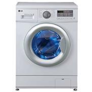 buy LG FH496TDL24 8.0Kg Fully Automatic Washing Machine