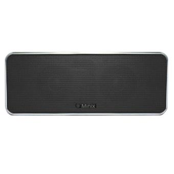 buy MINIX PORTABLE BLUETOOTH SPEAKER SDY020 :Minix