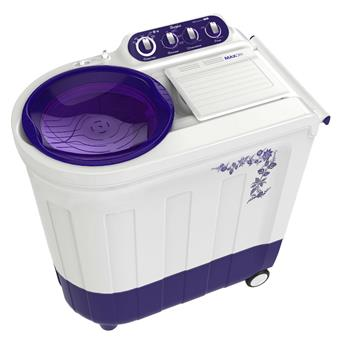 buy WHIRLPOOL WM ACE 8.0 TURBO DRY FLORA PURPLE (8.0KG) :Whirlpool