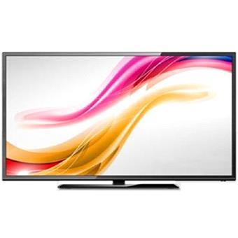 buy VISE LED VK32H601 :VISE