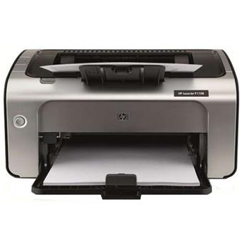 buy HP LASERJET PRINTER P1108 :HP