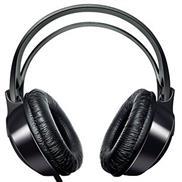 buy Philips SHP1900 Headphone