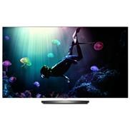 buy LG 55B6T 55 (139 cm) Ultra HD Smart OLED TV