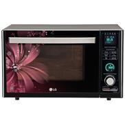 buy LG MJ3286BRUS Microwave Oven