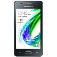 buy Samsung Z2 (Black)