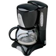buy Russell Hobbs 4-6 CUPS RCM60 Coffee Maker