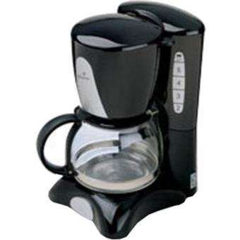 buy RUSSELL HOBBS COFFEE MAKER 4-6 CUPS RCM60 :Russell Hobbs