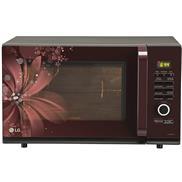 buy LG MC3286BRUM Microwave Oven