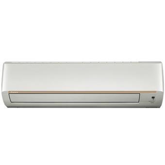 buy DAIKIN AC ATF35RRV161 (5 STAR) 1TN SPL :Daikin