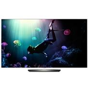 buy LG 65B6T 65 (164 cm) Ultra HD Smart OLED TV