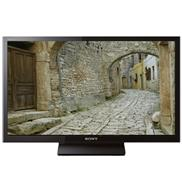 buy Sony KLV24P423D 24 (61 cm) HD Ready LED TV