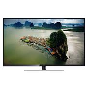 buy VISE VM55F501 55 (139.7 cm) Full HD LED TV