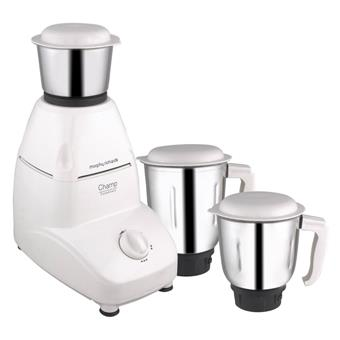 buy M/RCRD MIXER CHAMP ESSENTIALS :Morphy Richards