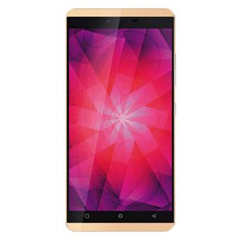 buy GIONEE MOBILE S PLUS GOLD :GiONEE