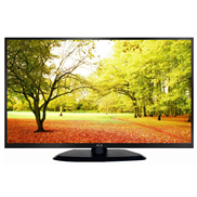 buy VISE VN39F401 39 (99.06 cm) Full HD LED TV