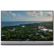 buy Sony KDL50W950D 50 (126 cm) Full HD 3D Smart LED TV