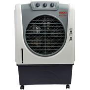 buy Usha Honeywell CL601PM Desert Air Cooler (55 Litres)