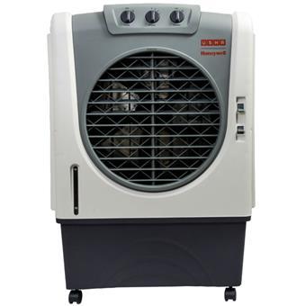 buy USHA AIR COOLER HONEYWELL CL 601 PM :Usha