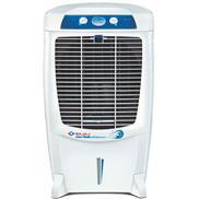 buy Bajaj DC 2016 Glacier Desert Air Cooler (67 Litres)