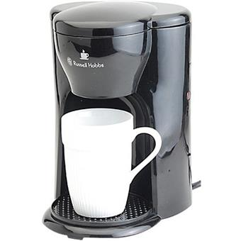 buy RUSSELL HOBBS COFFEE MAKER 1 CUP RCM1 :Russell Hobbs