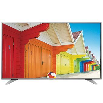 buy LG UHD LED 43UH650T :LG
