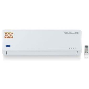 buy CARRIER AC NOVELLO 365 (HOT & COLD)1.5T SPL :Carrier
