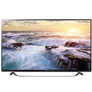 buy LG 49UF850T 49 (124.46 cm) Ultra HD 3D Smart LED TV