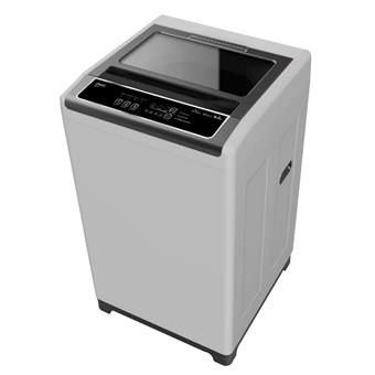 buy WHIRLPOOL WM CLASSIC 621S DUET GREY (6.2 KG) :Whirlpool