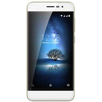 buy PANASONIC MOBILE ELUGA ARC GOLD :Panasonic