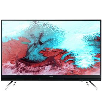 buy SAMSUNG SMART LED UA43K5300 :Samsung