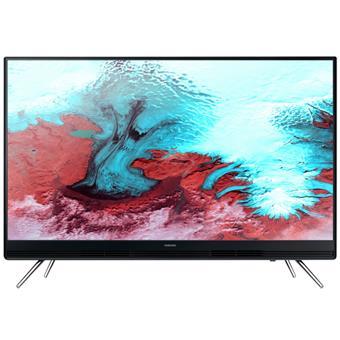 buy SAMSUNG LED UA43K5100 :Samsung
