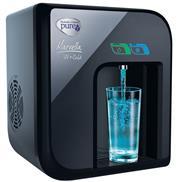 buy HUL Marvella UV + Cold Water Purifier