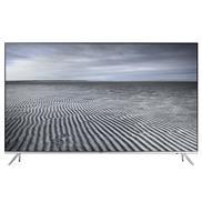 buy Samsung UA55KS7000 55 (138 cm) Ultra HD Smart LED TV