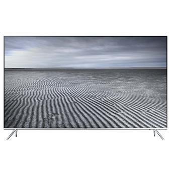 buy SAMSUNG UHD LED UA55KS7000 :Samsung