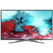 buy Samsung UA49K5570 49 (123 cm) Full HD Smart LED TV