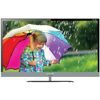 buy VIDEOCON LED VJU32HH02CKH :Videocon