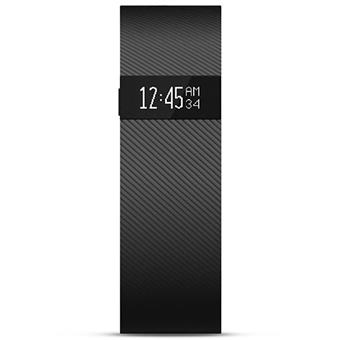 buy FITBIT CHARGE LARGE :Fitbit