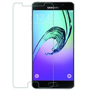 buy Scratchgard Tempered Glass Screen Protector for Samsung Galaxy A710