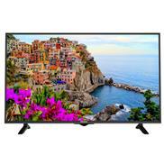 buy Panasonic TH43D350DX 43 (109 cm) Full HD LED TV