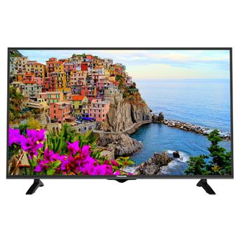 buy PANASONIC LED TH43D350DX :Panasonic