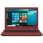 buy Acer E5 574G NXG3DSI001 Laptop (Core i5-6200U/4GB RAM/1TB HDD/15.6 (39.6 cm)/2GB Graphic/Win 10)