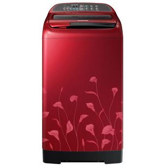 buy SAMSUNG WM WA70K4020HP RED (7.0KG) :Samsung