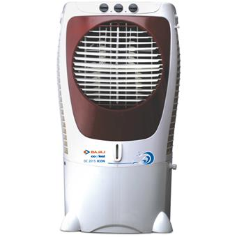 buy BAJAJ AIR COOLER DC2015 ICON DIGITAL :Bajaj