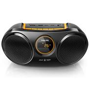 buy Philips AT10 Audio Player
