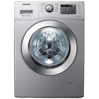buy SAMSUNG WM WF602U0BHSD 6KG :Samsung