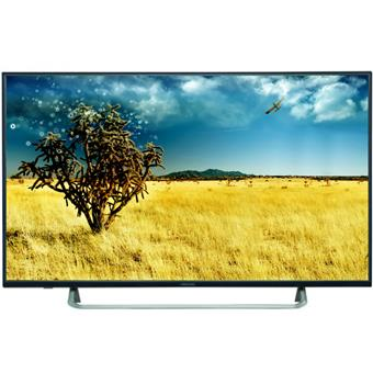 buy VIDEOCON UHD LED VML43QHOZS :Videocon