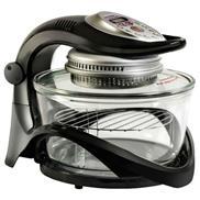 buy Usha Infiniticook 3514i Deep Fryer