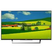 buy Sony KLV49W752D 49 (123.2 cm) Full HD Smart LED TV