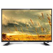 buy VISE VD24H601 24 (61 cm) HD Ready LED TV