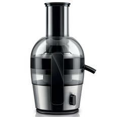 Philips Viva Collection HR1863 Juicer